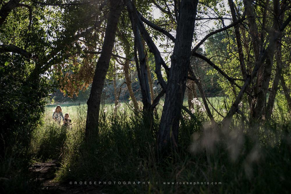Roese_Photography.lewallen-3.jpg