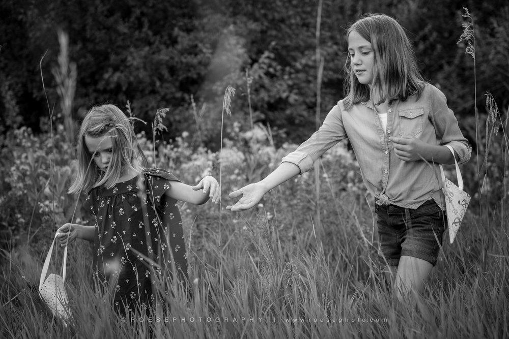 Roese_Photography.lewallen-6.jpg