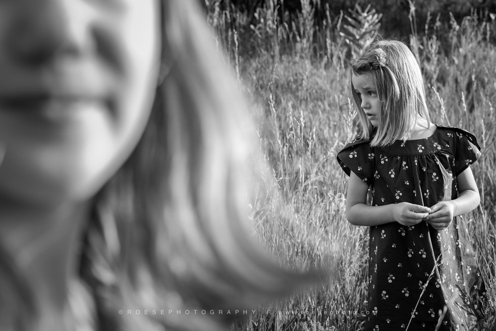 Roese_Photography.lewallen-7.jpg