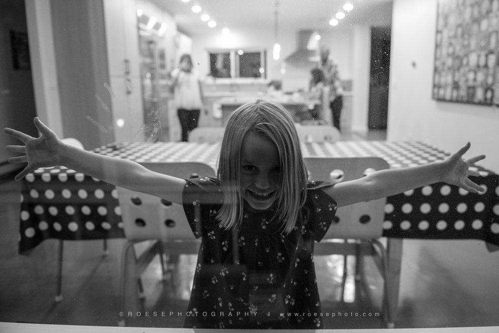Roese_Photography.lewallen-20.jpg