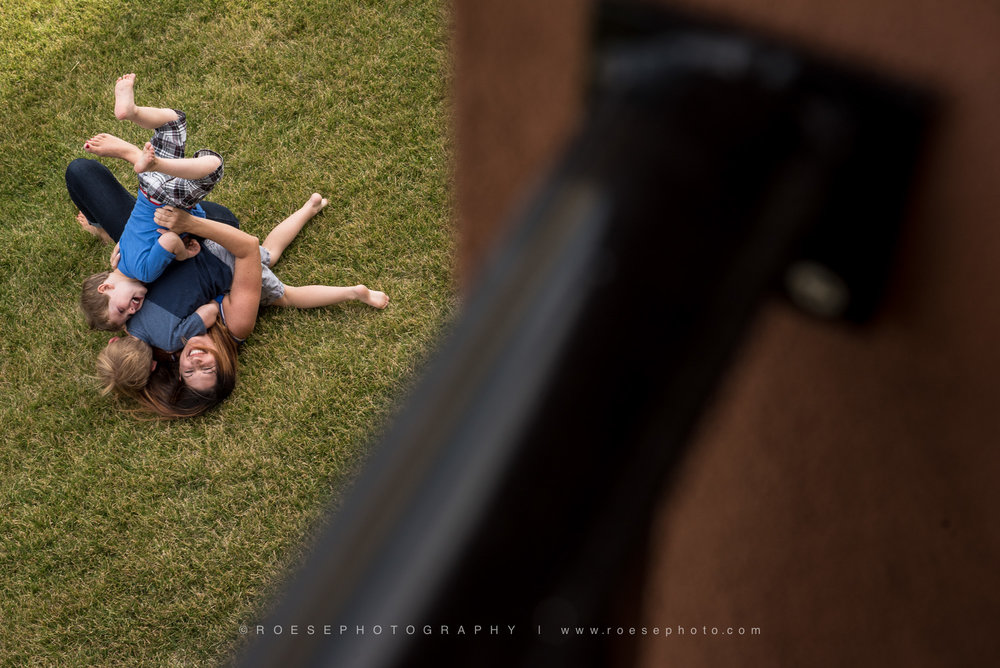 Roese_Photography.Calame-22.jpg