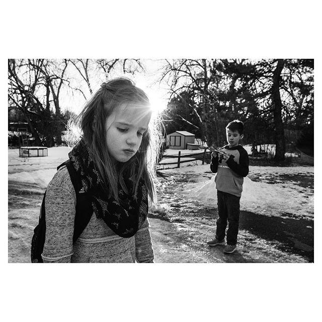 Siblinghood.⠀ ⠀ ⠀ ⠀ ⠀ ⠀⠀⠀⠀ .⠀⠀⠀⠀⠀⠀⠀⠀⠀ .⠀⠀⠀⠀⠀⠀⠀⠀⠀ .⠀⠀⠀⠀⠀⠀⠀⠀⠀ .⠀⠀⠀⠀⠀⠀⠀⠀⠀ .⠀⠀⠀⠀⠀⠀⠀⠀⠀ .⠀⠀⠀⠀⠀⠀⠀⠀⠀ #thesweetlifeunscripted#lenscultureportrait#shamoftheperfect#documentaryphotogs#dfpcommunity#clickmag#familyphotojournalism#myfeatureshot#thefamilynarrative#childhoodeveryday#familyphotographer#documentaryphoto#clickinmoms#thesincerestoryteller#natgeoyourshot#blackandwhitephoto#bnwphotography#documentaryphotography#photographerlife#lifewellcaptured#everydayeverywhere#nikonusa#honestlydocumented#lookslikefilm#bnw_kids#themonochromaticlens#bnwphoto#thebeautifulreal#therebelliousstoryteller#thedocumentarymovement