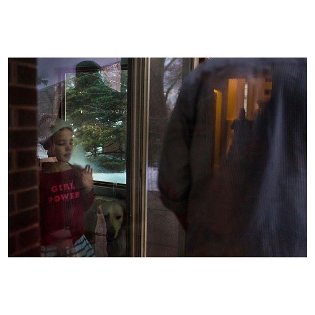 Working on Seeing, Even in the Dark.⠀ ⠀ ⠀ ⠀ .⠀⠀⠀⠀⠀⠀⠀⠀⠀⠀⠀⠀ .⠀⠀⠀⠀⠀⠀⠀⠀⠀⠀⠀⠀ .⠀⠀⠀⠀⠀⠀⠀⠀⠀⠀⠀⠀ .⠀⠀⠀⠀⠀⠀⠀⠀⠀⠀⠀⠀ .⠀⠀⠀⠀⠀⠀⠀⠀⠀⠀⠀⠀ .⠀⠀⠀⠀⠀⠀⠀⠀⠀⠀⠀⠀ #tootiredproject#documentaryfamilyphotography#lookslikefilmkids#documentaryfamilyphotographer #lifeframer#youthhood#documentaryfamilyphotogs#familyphotojournalism#candidchildhood#thefamilynarrative#familyphotographer#lensculture#documentaryphoto#clickinmoms#natgeoyourshot#featurememozi#photographerlife#lifewellcaptured#nikonusa#portraitphotography#lookslikefilm#dearphotographer#thebeautifulreal#take_magazine#creativeimagemagazine#303magazine#documentyourdays#thesweetlife#dfpcommunity#childhoodunplugged