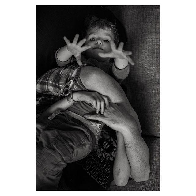 Space.⠀ ⠀ ⠀⠀ ⠀⠀ ⠀⠀ ⠀⠀ ⠀⠀⠀⠀⠀ .⠀⠀⠀⠀⠀⠀⠀⠀⠀⠀ .⠀⠀⠀⠀⠀⠀⠀⠀⠀⠀ .⠀⠀⠀⠀⠀⠀⠀⠀⠀⠀ .⠀⠀⠀⠀⠀⠀⠀⠀⠀⠀ .⠀⠀⠀⠀⠀⠀⠀⠀⠀⠀ .⠀⠀⠀⠀⠀⠀⠀⠀⠀⠀ #thesweetlifeunscripted#lenscultureportrait#shamoftheperfect#documentaryphotogs#dfpcommunity#clickmag#familyphotojournalism#myfeatureshot#thefamilynarrative#childhoodeveryday#familyphotographer#documentaryphoto#clickinmoms#thesincerestoryteller#natgeoyourshot#blackandwhitephoto#bnwphotography#documentaryphotography#photographerlife#lifewellcaptured#everydayeverywhere#nikonusa#honestlydocumented#lookslikefilmkids#bnw_kids#themonochromaticlens#bnwphoto#thebeautifulreal#therebelliousstoryteller#thedocumentarymovement