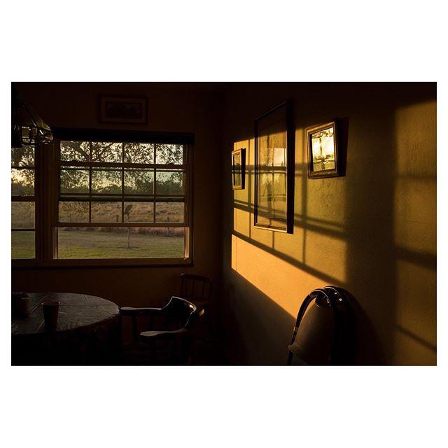 Inside the Ranch.⠀ ⠀ .⠀⠀ .⠀⠀ .⠀⠀ .⠀⠀ ⠀⠀ #documentary #documentaryphotography #thehappynow #lensculturestreets #travelphotography #documentyourdays #streetphotography #streetphotography_color #travelphotography #thisaintartschool #colorplayassignment #documentary #documentaryphotographer #adoramapix #window #goldenhour #documentyourdays #windowlight #floridascenery #florida #lensculture #landscape