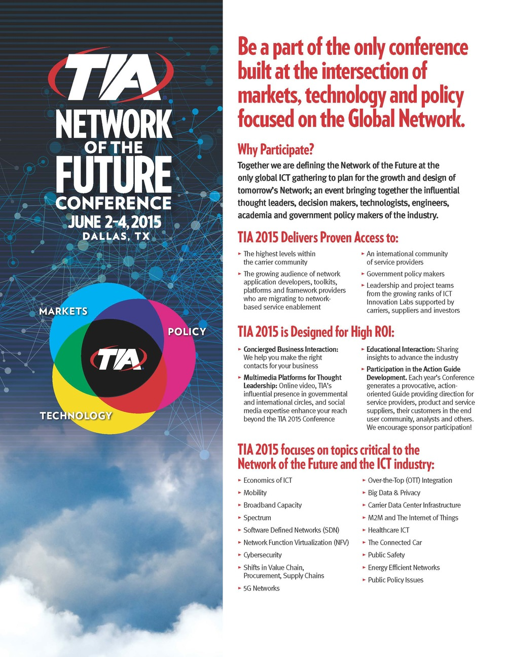 TIA2015SponsorshipFlyer7-18-2014_Page_1.jpg