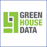 green_house_data.png