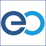 edge_connex.png