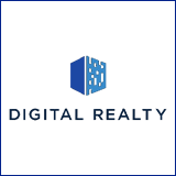 digital_realty.png