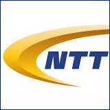 ntt_logo.png
