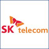sk-telecom.png