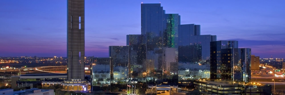 Hyatt-Regency-Dallas-Hotel-Exterior.jpg