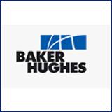 baker_hughes.png