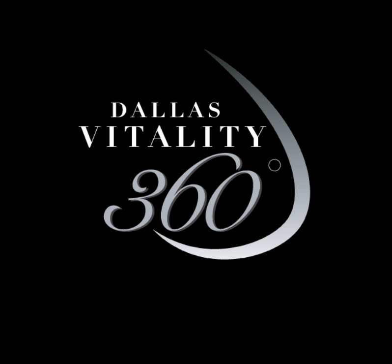 Dallas Vitality 360 web copy