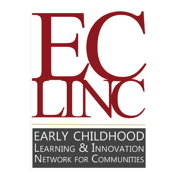 Early Childhood-LINC newsletter copy