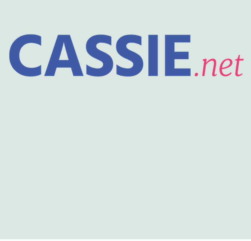 Cassie.net blogs