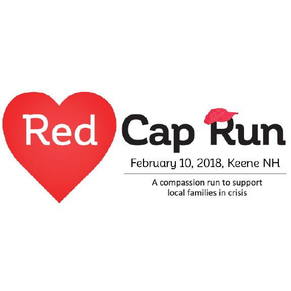 Red Cap Run