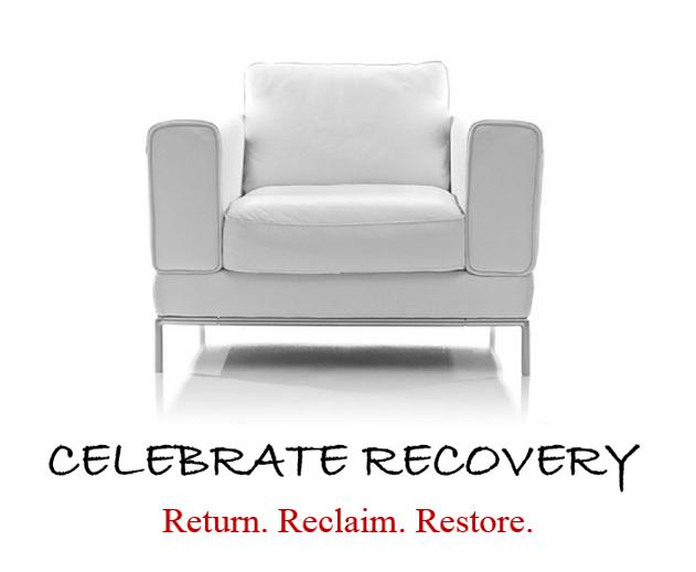 Modern CR Return Reclaim Restore.PNG
