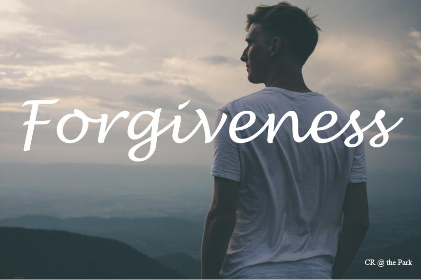 Forgive 02.PNG