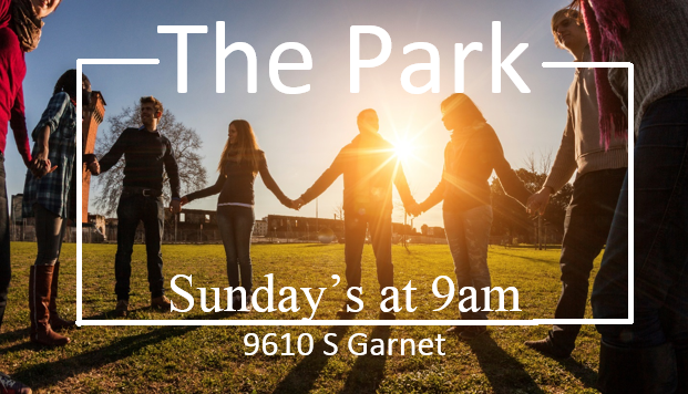 The Park 01.PNG