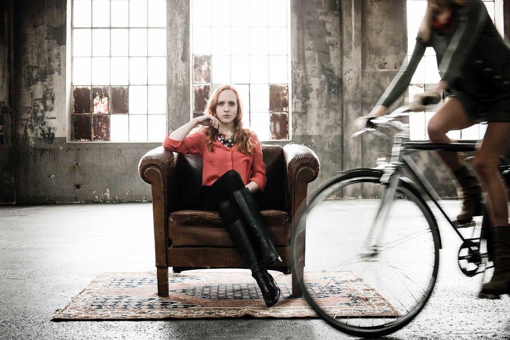 portrait-fotografie-fotostudio-muenchen-business-people-stefanie-kresse-cooper-bikes-02.jpg