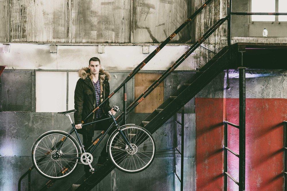 portrait-fotografie-fotostudio-muenchen-business-people-stefanie-kresse-cooper-bikes-01-4.jpg