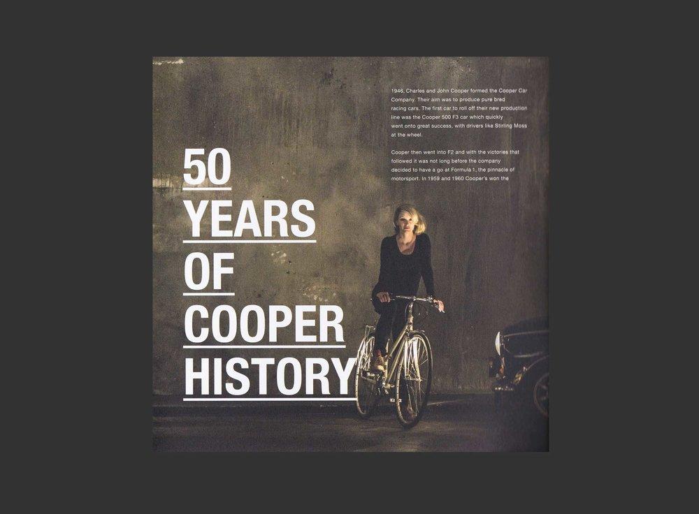 portrait-fotografie-fotostudio-muenchen-business-people-stefanie-kresse-cooper-bikes-titel-mini.jpg