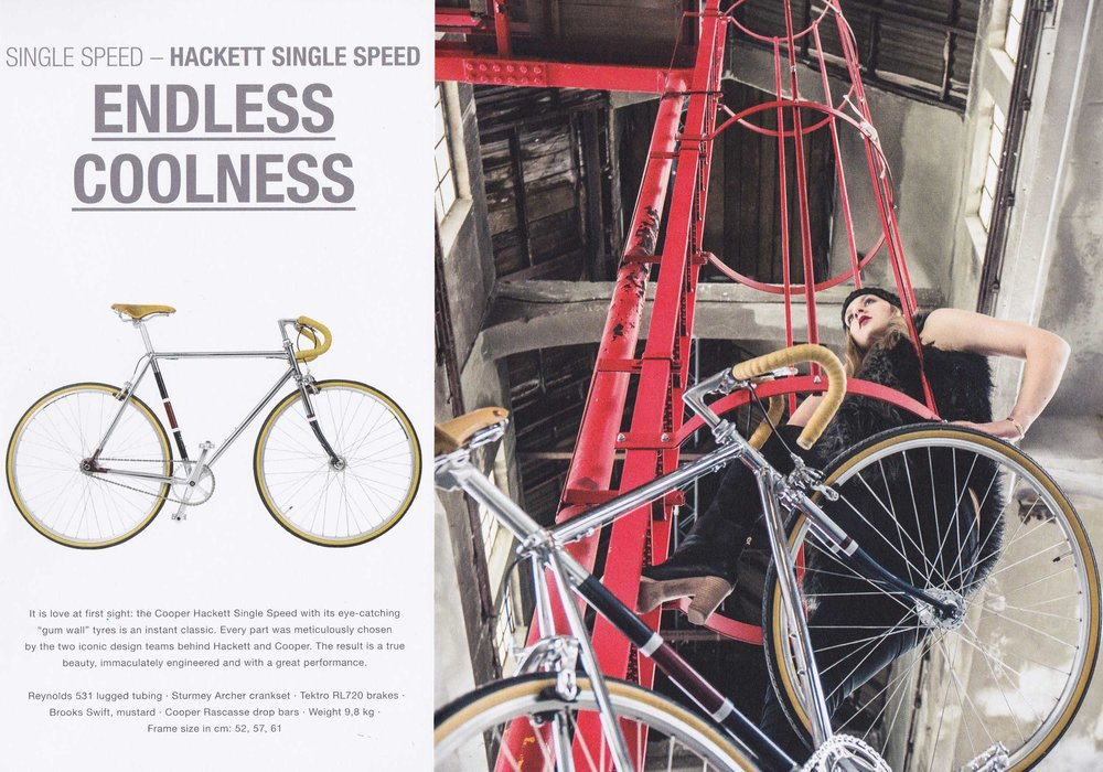 portrait-fotografie-fotostudio-muenchen-business-people-stefanie-kresse-cooper-bikes-katalog-kaefig-02.jpg