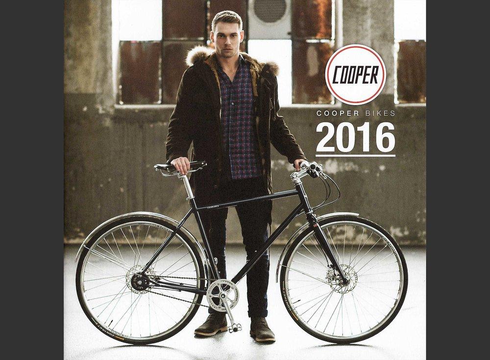 portrait-fotografie-fotostudio-muenchen-business-people-stefanie-kresse-cooper-bikes-page-titel-florian.jpg