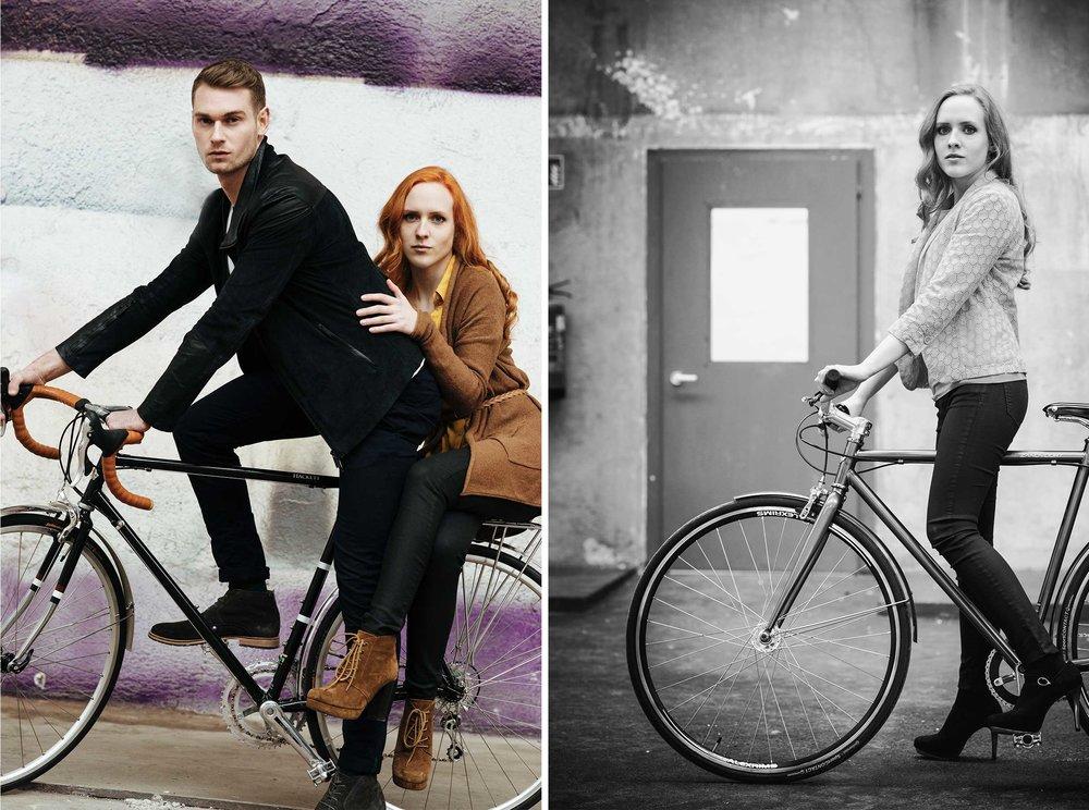 portrait-fotografie-fotostudio-muenchen-business-people-stefanie-kresse-cooper-double.jpg
