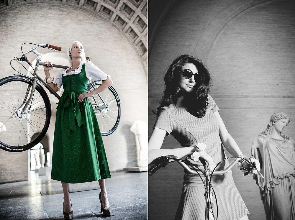 portrait-fotografie-fotostudio-muenchen-business-people-stefanie-kresse-stilrad-glypthotek-double.jpg