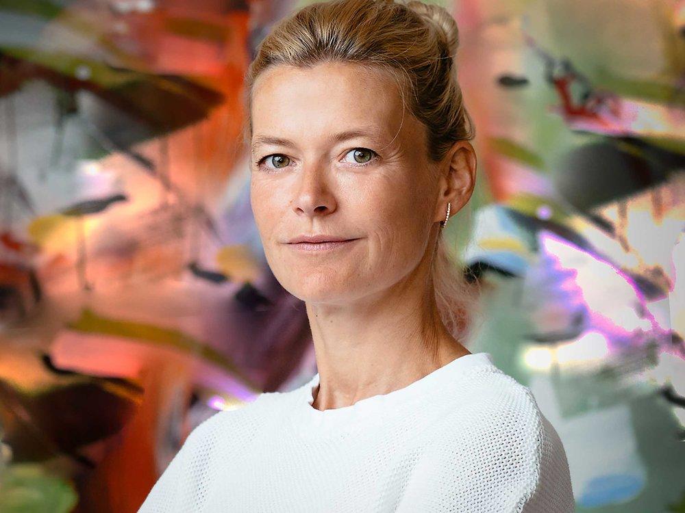 portrait-fotografie-fotostudio-muenchen-business-people-stefanie-kresse-dr-kati-mayer-02.jpg