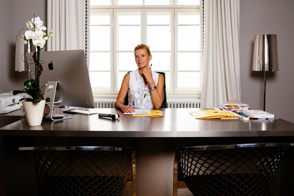 portrait-fotografie-fotostudio-muenchen-business-people-stefanie-kresse-dr-kati-mayer-03.jpg
