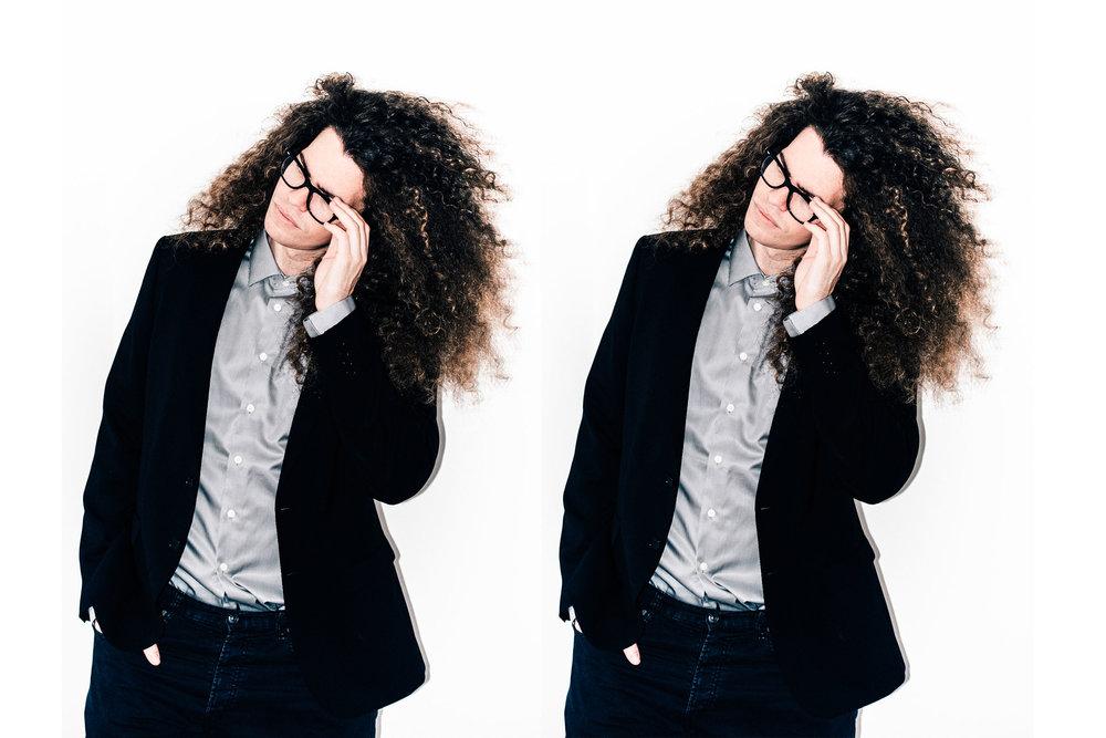 portrait-fotografie-fotostudio-muenchen-business-people-stefanie-kresse-raphael-weiss-10.jpg