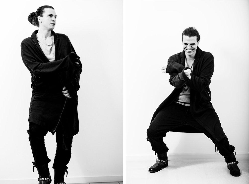 portrait-fotografie-fotostudio-muenchen-business-people-stefanie-kresse-raphael-weiss-double-01.jpg