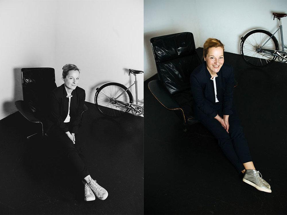 portrait-fotografie-fotostudio-muenchen-business-people-stefanie-kresse-stilrad-muenchen-double.jpg