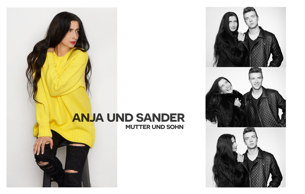 sheet-anja-und-sander.jpg
