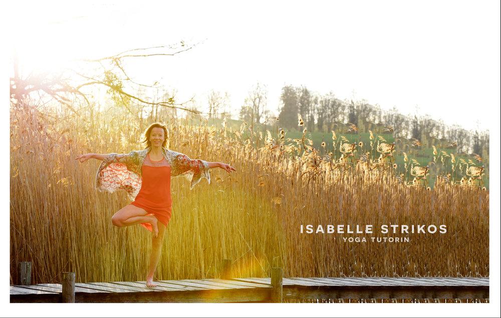 sheet-isabelle2.jpg