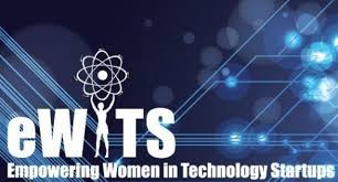 Empowering Women in Technology Startups