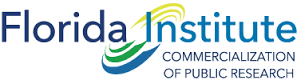 Florida Institute for Commercialization of Public Research