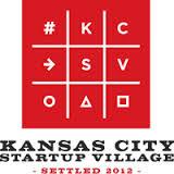 kansas city startup village