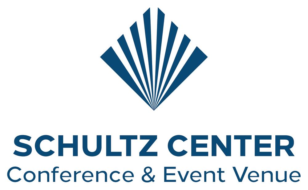 Schultz Center