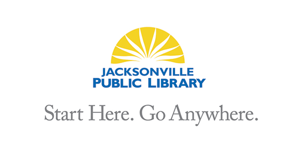 Jacksonville_Public_Library_logo.png