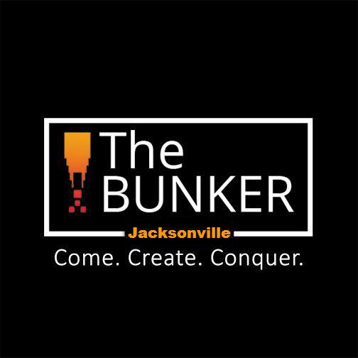 BunkerJax (2).jpg