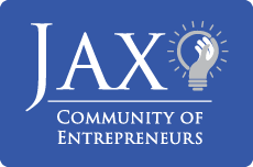 JAX Community of Entrepreneur-REV-RGB.png
