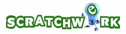 ScratchwerkLogo-e1435608596272.png