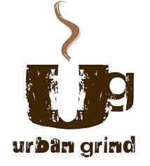 urban grind.jpg