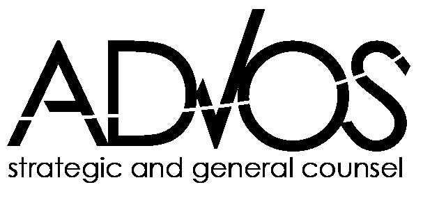 Advos-Logo-Black-Tagline-02 (2).png