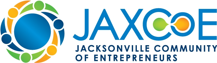 JAX Community of Entrepreneurs, Inc.