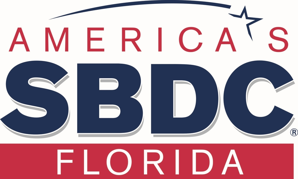 Florida-Logo-color-with-band.jpg